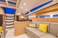 thumbnail-38 Jeanneau 57.0 feet, boat for rent in Split, HR