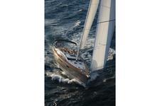 thumbnail-4 Jeanneau 57.0 feet, boat for rent in Split, HR