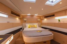 thumbnail-39 Jeanneau 57.0 feet, boat for rent in Split, HR