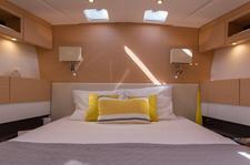 thumbnail-27 Jeanneau 57.0 feet, boat for rent in Split, HR