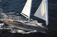thumbnail-19 Jeanneau 57.0 feet, boat for rent in Split, HR
