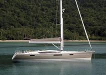 thumbnail-9 Jeanneau 57.0 feet, boat for rent in Split, HR