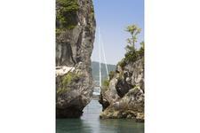 thumbnail-8 Jeanneau 57.0 feet, boat for rent in Split, HR
