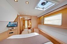 thumbnail-29 Lagoon 45.0 feet, boat for rent in Nadi, FJ