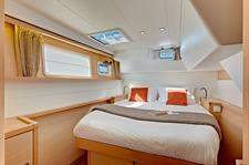 thumbnail-25 Lagoon 45.0 feet, boat for rent in Parham Town, VG