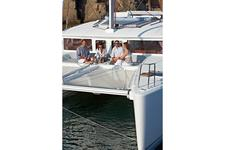 thumbnail-5 Lagoon 45.0 feet, boat for rent in St. John's, AG