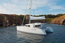 BLISS Grenada  : the luxury all-inclusive yacht experience