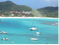 thumbnail-4 Moorings 46.0 feet, boat for rent in St. Martin, AN