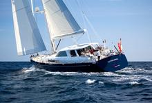 thumbnail-15 Silver Lining Superyacht 112.0 feet, boat for rent in Phuket, TH