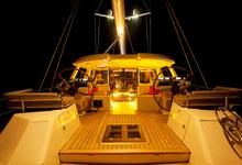 thumbnail-18 Silver Lining Superyacht 112.0 feet, boat for rent in Phuket, TH