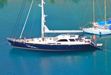 thumbnail-3 Silver Lining Superyacht 112.0 feet, boat for rent in Phuket, TH