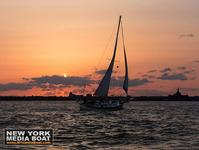thumbnail-7 Tayana 37.0 feet, boat for rent in New York, NY