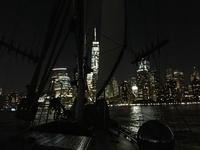 thumbnail-5 Tayana 37.0 feet, boat for rent in New York,
