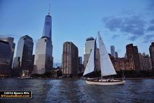 thumbnail-9 Tayana 37.0 feet, boat for rent in New York, NY