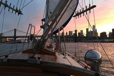 thumbnail-3 Tayana 37.0 feet, boat for rent in New York,