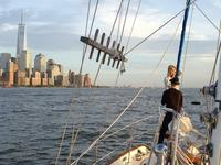 thumbnail-11 Tayana 37.0 feet, boat for rent in New York,