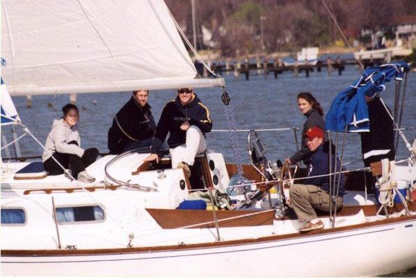 rental-Sail-boat-Tartan-34feet-Provincetown-MA_UHfh0dI Sailboat Rental Cape Cod