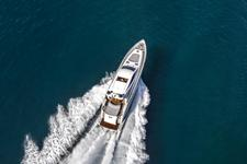 thumbnail-1 Alfamarine 72.0 feet, boat for rent in Elliniko, GR