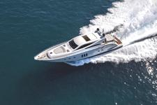 thumbnail-3 Alfamarine 72.0 feet, boat for rent in Elliniko, GR