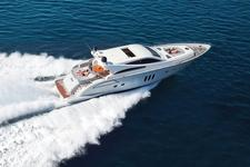 thumbnail-4 Alfamarine 72.0 feet, boat for rent in Elliniko, GR