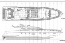 thumbnail-15 Azimut 103.0 feet, boat for rent in Elliniko, GR