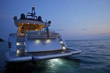 thumbnail-12 Azimut 86.0 feet, boat for rent in Elliniko, GR