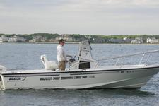 thumbnail-2 Boston Whaler 21.0 feet, boat for rent in Barnstable, MA