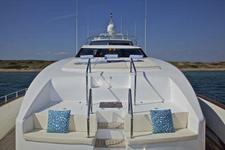 thumbnail-21 Falcon 116.0 feet, boat for rent in Elliniko, GR