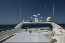 thumbnail-25 Ferretti 80.0 feet, boat for rent in Elliniko, GR