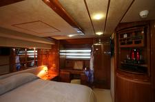 thumbnail-11 Ferretti 80.0 feet, boat for rent in Elliniko, GR