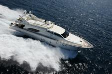 thumbnail-2 Ferretti 80.0 feet, boat for rent in Elliniko, GR