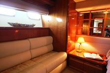 thumbnail-12 Ferretti 80.0 feet, boat for rent in Elliniko, GR