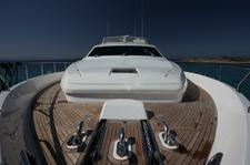 thumbnail-29 Ferretti 80.0 feet, boat for rent in Elliniko, GR