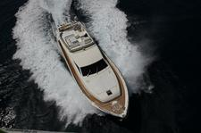 thumbnail-33 Ferretti 80.0 feet, boat for rent in Elliniko, GR