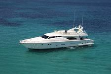 thumbnail-31 Ferretti 80.0 feet, boat for rent in Elliniko, GR