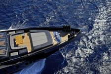 thumbnail-2 GOLDEN YACHTS 129.0 feet, boat for rent in Elliniko, GR