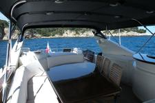 thumbnail-15 Guy Couach 96.0 feet, boat for rent in Elliniko, GR