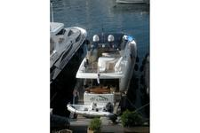 thumbnail-2 Guy Couach 96.0 feet, boat for rent in Elliniko, GR