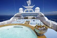 thumbnail-20 Mondomarine 161.0 feet, boat for rent in Elliniko, GR