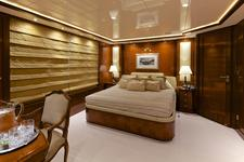 thumbnail-11 Mondomarine 161.0 feet, boat for rent in Elliniko, GR
