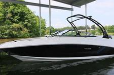 thumbnail-3 Sea Ray 21.0 feet, boat for rent in Miami, FL