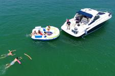 thumbnail-6 Sea Ray 38.0 feet, boat for rent in Key Biscayne, FL
