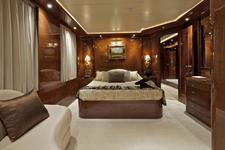 thumbnail-12 Siar Moschini 134.0 feet, boat for rent in Elliniko, GR