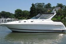 thumbnail-1 Wellcraft Martinique 3600 38.0 feet, boat for rent in Stamford, CT