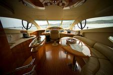 thumbnail-13 azimut 58.0 feet, boat for rent in skiathos, GR