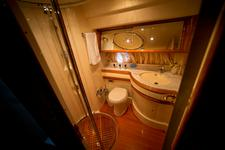 thumbnail-10 azimut 58.0 feet, boat for rent in skiathos, GR