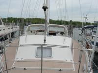 thumbnail-4 Amel 53.0 feet, boat for rent in Huntington, NY