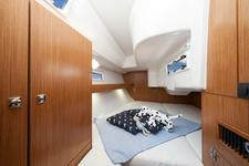 thumbnail-3 Bavaria 33.0 feet, boat for rent in Dubrovnik, HR