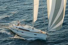 Set sail in Croatia aboard this beautiful Bavaria 41