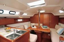 thumbnail-2 Beneteau 34.0 feet, boat for rent in Annapolis, MD